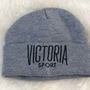 Victoria Sport Beanie